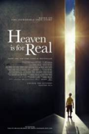 Heaven Is For Real 2018